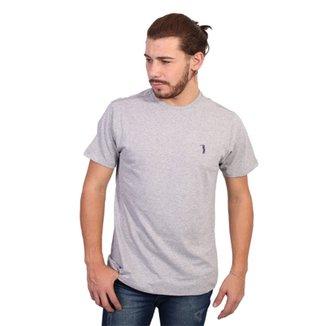 Compre Camisa do Alecrim Online   Netshoes 7bea8211eb