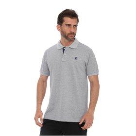 cb08faf16de93 Camisa Polo Principessa Hemili - Compre Agora
