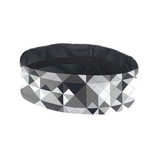 7ab3f8924b8 Faixa de Cabelo Bebê Gumii · Confira · Headband Corrida