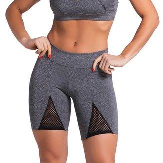 93f6824632 Bermudas Femininas para Fitness e Musculação
