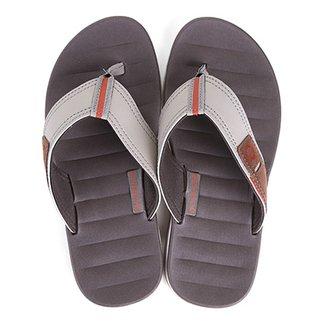 1a33c9674 Chinelos Cartago Masculinos - Melhores Preços   Netshoes
