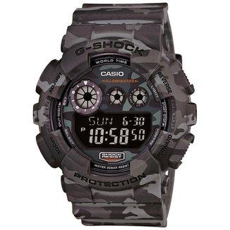 a5955401f19 G-Shock - Relógios Esportivos e Smartwatches