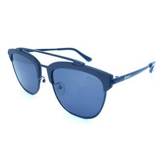 b13d8a76e8606 Óculos De Sol Fashionista Garnet Original Unissex