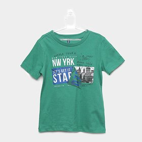 817fc5c7c0e42 Óculos Nys New York 1397 - Compre Agora