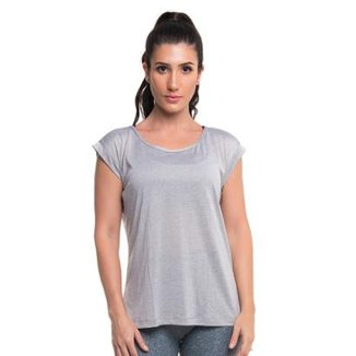 8b0d38f061 Compre Blusa Arbeconbe Null Online