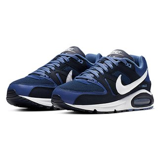 c08fb58532ace Compre Nike Air Max Online   Netshoes