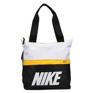 5c82753e2a0 Bolsa Nike Radiate Tote Feminina