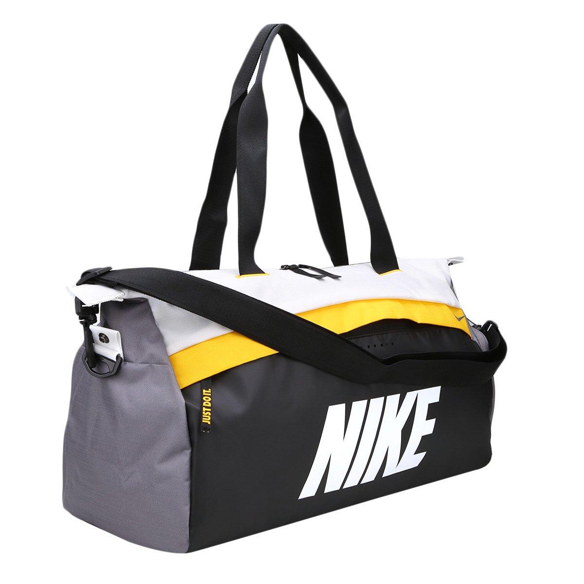 c6087e5f8 Mala Nike Radiate Club Drop Feminina - Shopping TudoAzul