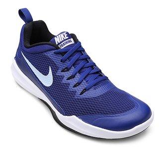 6e0fedf87e1 Tênis Nike Legend Trainer Masculino
