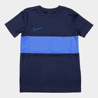 002d962f6a Compre Camisa Schalke 04 Online