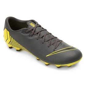 912518b5bb7e6 Chuteira Adidas F50 Adizero SG Campo | Netshoes