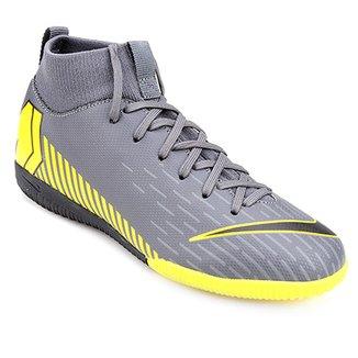 3d77a8bb80c3f Compre Chuteira Nike Mais Leve do Mundo Li Null Online