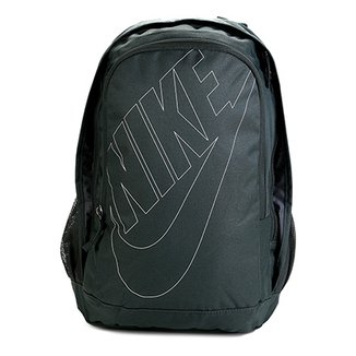 92371e137 Compre Mochilas Nike Online | Netshoes