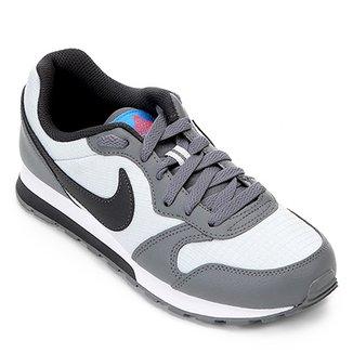 77b411ee1956e Tênis Infantil Nike Md Runner 2