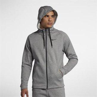 bd954d8d8b3 Jaquetas e Casacos para Fitness e Musculação Nike