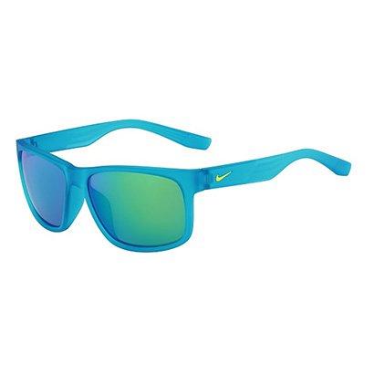 Óculos De Sol Nike Cruiser R Ev0835 421 Masculino