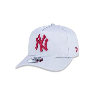 Bone 940 New York Yankees MLB New Era 0d57e456b21