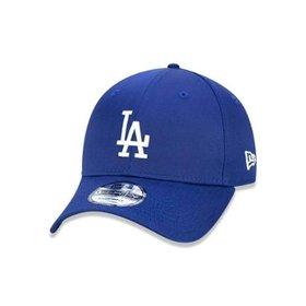 Boné New Era Aba Curva Mlb Ny Yankees Cla - Azul Escuro - Compre ... b3a37f7ba3e