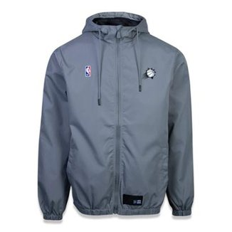 706d1106305bf Jaqueta Windbreak Phoenix Suns NBA New Era Masculina