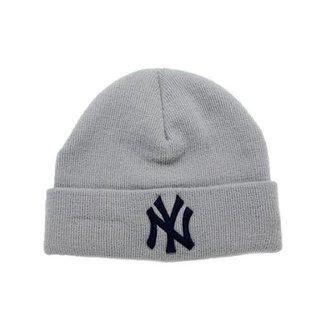 efda58494cf Gorro New Era New York Yankees
