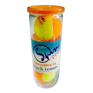 bd8ec52e4 Spin - Comprar Produtos de Tennis e Squash