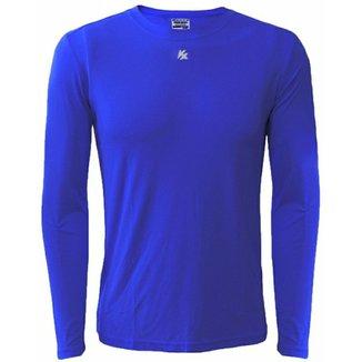 Camisetas Kanxa Masculinas - Melhores Preços  a61d3086e3f57