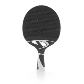 Raquete Ping Pong Tênis de Mesa Tacteo 50 Cornilleau 4102a431c17cb