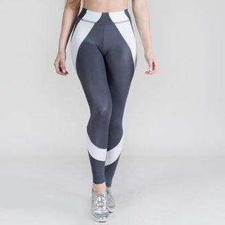 Calças Surty - Fitness e Musculação  4c9ad1d9f913e