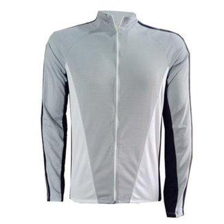 21b51c4ae99dc Camisa de Ciclsimo - Camiseta de Ciclismo Aqui | Netshoes