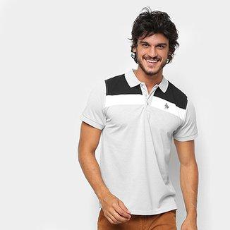 9f8c63e68 Camisas Polo - Comprar com os Melhores Preços | Netshoes