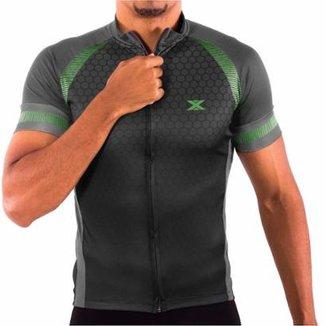 Camisa DX3 CYCLE Masculina Ciclismo 81001 038ab726e80e4