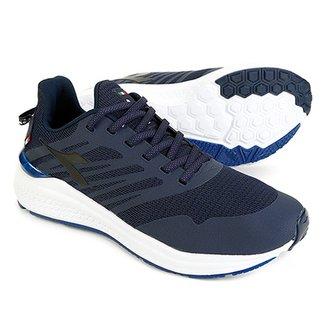c0122d0c64c Diadora - Comprar Produtos de Running