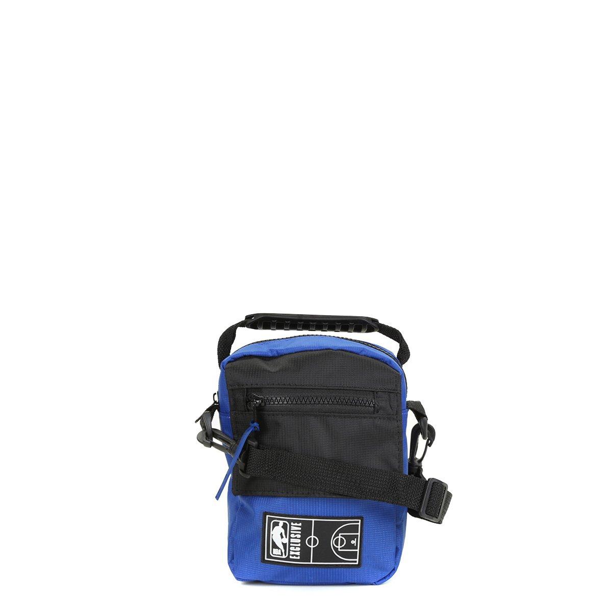 Shoulder Bag Nba Sport