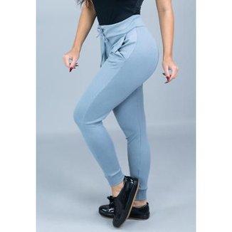 f43b1d3c6 Calça de Academia - Legging, Térmica, Corsário | Netshoes