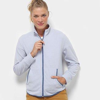 904286ada Compre Jaqueta Fleece Feminina Online | Netshoes