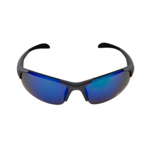 Óculos Solar Khatto Esportivo KT74041CNZ - Compre Agora   Netshoes 0a2869534c