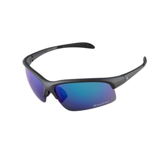 f277ca42ebd4c Óculos Solar Khatto Esportivo KT74093CNZ - Compre Agora   Netshoes