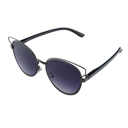 Óculos de Sol Khatto Cat Secret Feminino - Compre Agora   Netshoes f671d53fc2