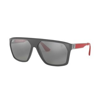 Óculos de Sol Ray-Ban RB4309M Masculino ce05357d41