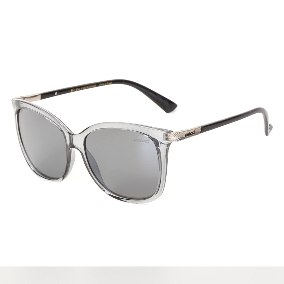 Óculos de Sol Colcci C0059D4909 Feminino