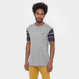 11d1d2ce5 Camiseta Nicoboco Especial Slim Fit Bali