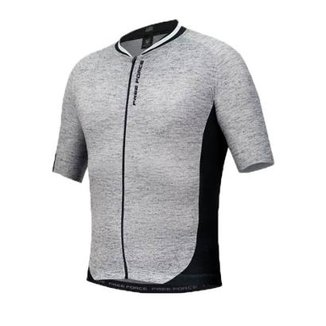 4c264a66c8 Camisa Free Force Training Blend