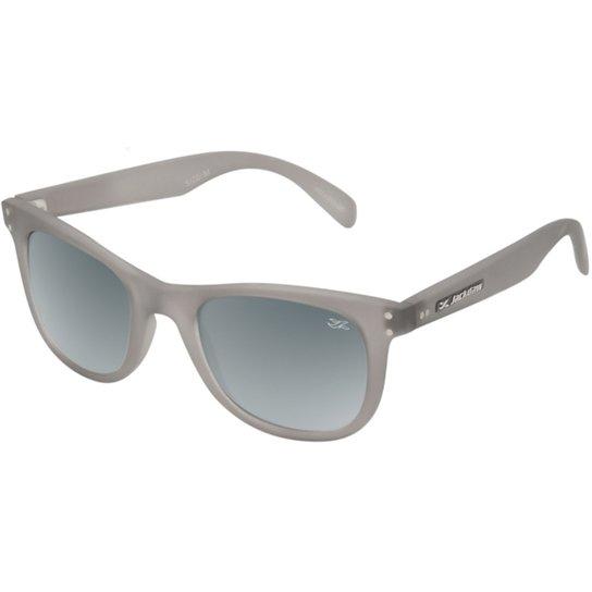 f635c9e4b Óculos de Sol Jackdaw 34 - Compre Agora | Netshoes