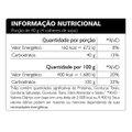 100% Dextrose 1 kg - Atlhetica Nutrition