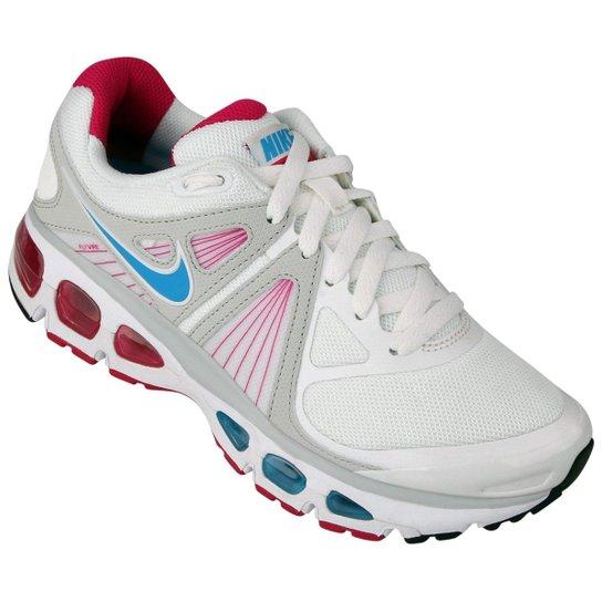 8580f39566d Tênis Nike Air Max Tailwind+ 4 - Compre Agora
