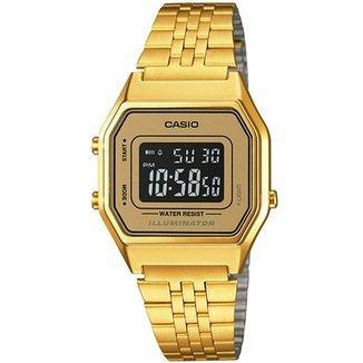 3527201014d Relógios Casio - Comprar com os melhores Preços