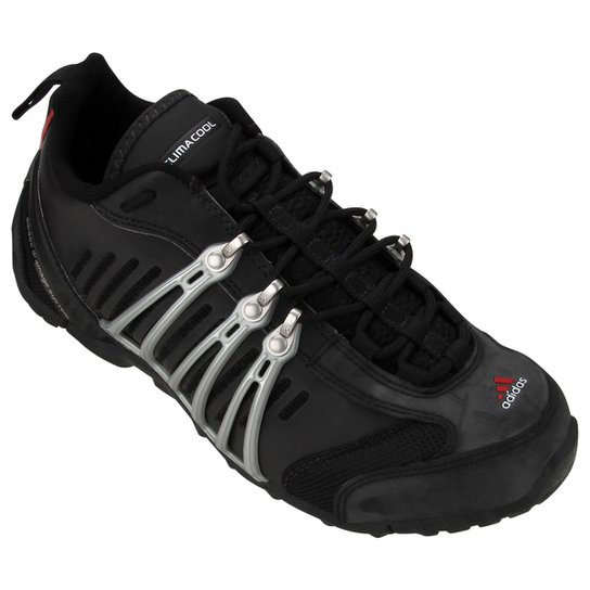 876ae879521 Tênis Adidas CC Hellbender - Compre Agora