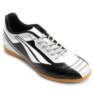 295c40b7c8 Compre Chuteira Futsal Penalty Online