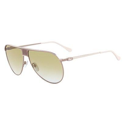 Óculos De Sol Lacoste L200S 714 Masculino