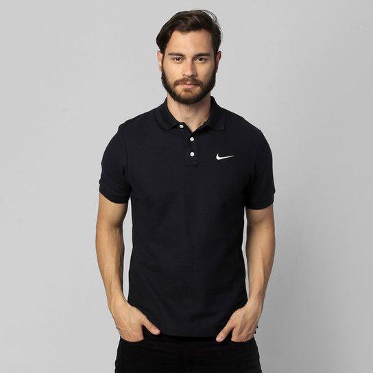 Camisa Polo Nike Matchup - Compre Agora  828231bf2a820